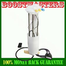 Fuel Pump Assembly fit 1996 Chevy S10 1996 GMC Sonoma 4.3 V6