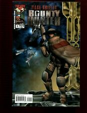 MACE GRIFFIN BOUNTY HUNTER 1(9.0)(VF/NM)IMAGE(b004)