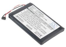 UK Battery for Garmin Edge 800 Edge 810 KE37BE49D0DX3 3.7V RoHS