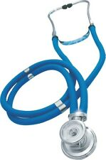Pulse-wave Rappaport Stethoscope