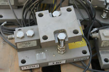 HBM LOAD CELL RTM-15100 5000 LBS CAPACITY