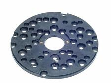 Trend Universal Sub-base with pins and bush UNIBASE FREE 1st CLASS DELIVERY