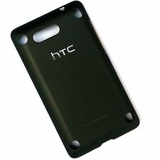 100% ORIGINALE HTC HD Mini Posteriore Batteria Coperchio Alloggiamento + LATO PULSANTI VOLUME T5555