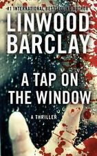 A Tap on the Window-ExLibrary
