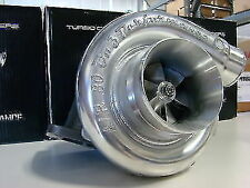 On 3 Performance 78mm Turbo Mustang 4.6 5.0 5.4 Foxbody P-trim On3 800hp T4 7875