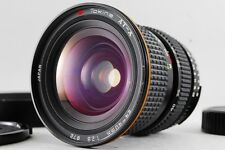 【Near Mint】Tokina AT-X 24-40mm  f/2.8 for Nikon  from Japan #138