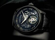 Discount Voucher Stunning Memorigin Auspicious Series,Tourbillon High-End Watch
