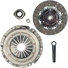 04-088  Clutch Kit Beretta Cavalier Grand Am Sunbird Grand Prix  1988-1989