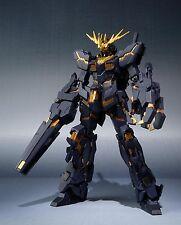 Bandai Tamashii Nations Robot Spirits Unicorn Gundam 02 Banshee Destroy Mode