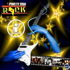 Dj Video Mix - ROCK 80s - 113 Minutes of Rock hits!!!!! WATCH SAMPLE