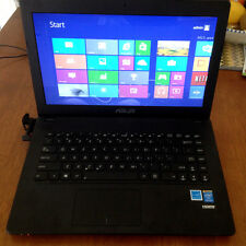 ASUS D450C Notebook