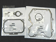 NEW CAM SHAFT CAMSHAFT GASKET SET 2006-2007 POLARIS SPORTSMAN 450