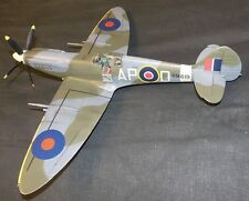 1/32 scale spitfire mk XlV full conversion set (resin).