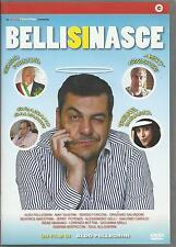Belli si nasce (2009) DVD