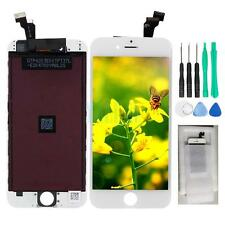 "Replace LCD Assembly Display Touch Screen for White iPhone 6 4.7"" with Tools A++"
