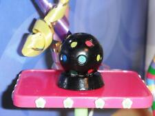Our Generation Disco Multi Colored Ball fits AG Minis American Girl Hard 2 Find