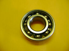 YAMAHA 93306-20216-00 HONDA 91009-KK1-003 AFTER MARKET BEARING 202-OPEN