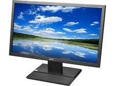 "NEW Acer V226HQL 21.5"" Full HD LED-Backlit Widescreen LCD Monitor"