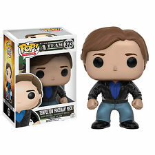 "Funko Pop! The A-Team - Templeton ""Faceman"" Peck #373 Vinyl Figure 6427 IN STOCK"