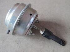 Unterdruckdose Turbolader AUDI VW 2.5TDI GARRETT A4 A6 A8 Passat 3B 3BG AKN AKE