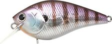 LUCKY CRAFT LC 1.5 DRS ~Deep Rattle Sound~ 373Happy Gill