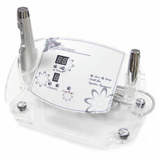 Portable No Needle Free Mesotheapy Needle Mesotherapy Anti-aging Electropotion A