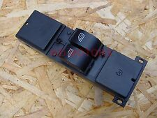 Ford Focus Mk2 2 button Electric Window Switch Control Unit