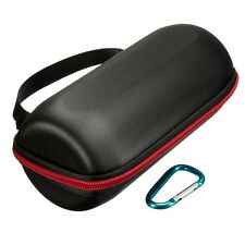 HARD COVER TRAVEL CASE COVER PROTECTOR FOR UE BOOM & BOOM 2 BLUETOOTH SPEAKER