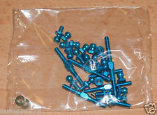 Tamiya 49353 TB Evolution IV MS/TB Evo 4 MS, 9465647/19465647 Screw Bag D, NIP