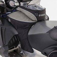 NOS Yamaha Nytro/Vector/Venture Lite Premium Combo Tank Bag SMA-8FP83-DX-00
