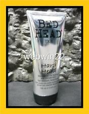 TIGI BED HEAD Hard Head Mohawk Gel for Spiking ultimate hold 100ml stand firm