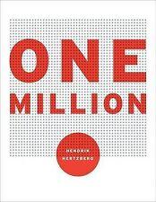 One Million,Good Condition
