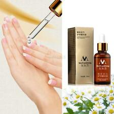 Beauty Fungal Treatment Essence Foot Whitening Toe Removal Nail Feet Care Serum