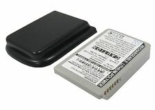 UK Battery for T-Mobile MDA Compact II PM16A 3.7V RoHS