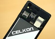 ORIGINAL PREMIUM QUALITY BATTERY FOR CELKON A35 / A35K / A101 IN 1400 MAH