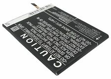 High Quality Battery for GIONEE E5 BL-N2000 Premium Cell UK