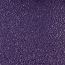 "NEW - Tolex amplifier/cabinet covering 1 yard x 18"" high quality, Purple Bronco"