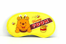 brand new gawk lovely face Sleep Masks eye mask winnie the poon AB126