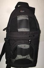 Lowe SlingShot 100 AW Camera Bag Sling Bag Back Pack