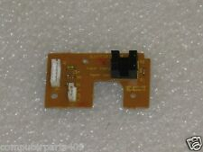 NEW OEM Dell M2500 Printer Paper Out-Low Sensor Card 56P1406 P/N BJ5300F01003