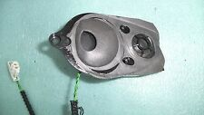 BMW E46 3 Series Coupe/Convertible Door Speaker/Tweeter, 8374696