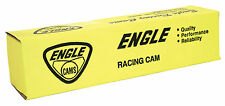 VW BUG CAM, ENGLE W-100 PERFORMANCE CAMSHAFT 21-4100