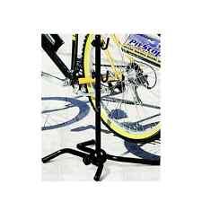 Destockage pied atelier pour entretien cycle vtt vtc stand vélo endurance Neuf