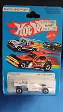 Hot Wheels Formula 5000 No. 9119 1979