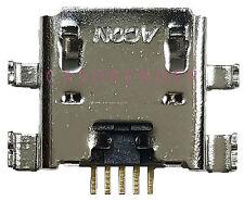 Ladebuchse Konnektor Buchse USB Charging Connector Port Dock Asus Zenfone 5