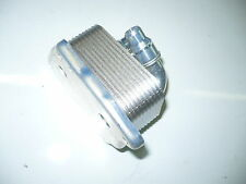 BMW E81 E87 E82 E88 E46 E90 E91 E92 E93 X3 E83 N42&N46 ENGINE OIL COOLER