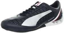 NEW Puma POWER RACE BMW MOTORSPORTS Men's Shoes Size US 11.5