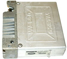 Range Rover P38 WABCO ABS ETC Traction Control ECU ANR1250