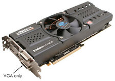 Mac Pro ATI Radeon HD 5870 1GB PCIe Video Card