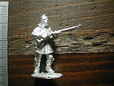 INDIEN / INDIAN  / FRENCH INDIAN WARS MINIATURE P216